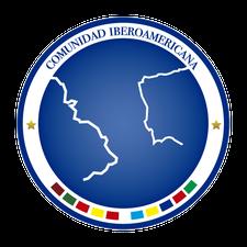 ONG Comunidad Iberoamericana logo