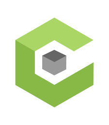 CompuMedia logo