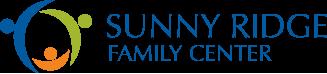 Sunny Ridge Adoption Information Meeting 2013