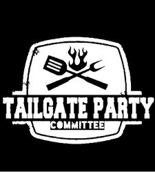 Tailgate Party Committee logo