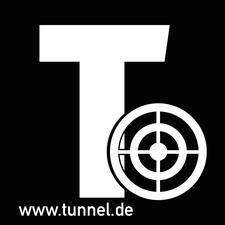 Tunnel Club Hamburg logo