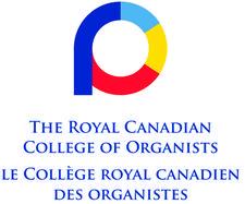 RCCO - Calgary Centre logo