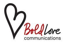BoldLove Communications logo