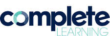 Complete Learning Solutions logo