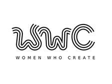 WOMEN WHO CREATE UK logo
