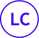Lynden Consulting Ltd logo
