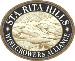 Sta. Rita Hills Wine & Fire Weekend 2014