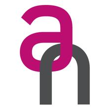 The Athena Network London City logo