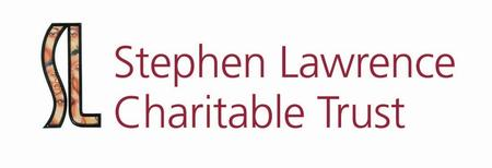 The Stephen Lawrence Memorial Lecture