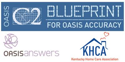 Blueprint for oasis accuracy tickets multiple dates eventbrite malvernweather Images