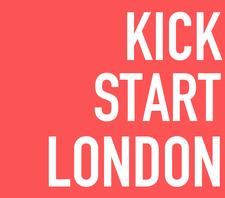 Kickstart London logo