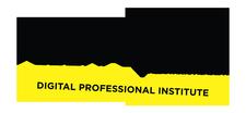 Digital Professional Institute logo