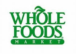 Whole Foods Recruitment Event