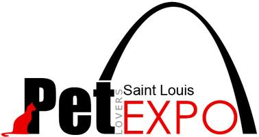 2014 ST. LOUIS AMAZING PET EXPO