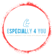 Especially 4 You  logo
