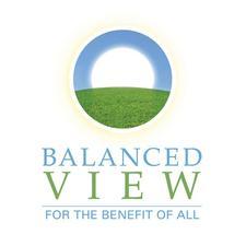 Balanced View Bristol logo