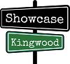 Showcase Kingwood logo