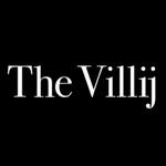 The Villij logo
