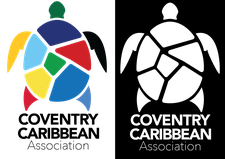 Coventry Caribbean Association logo