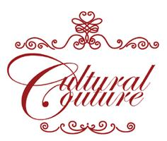 Cultural Couture  Holiday Showcase