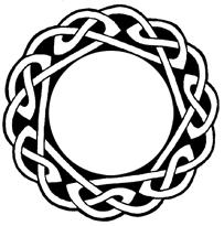 Dayspring, Inc. logo