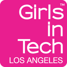 Girls in Tech Los Angeles Events | Eventbrite
