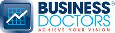 Business Doctors Cardiff logo