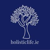 holisticlife  logo