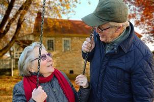Senior Health Forum: The Aging Bladder: Friend or Foe?