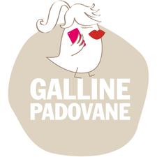 Galline Padovane logo