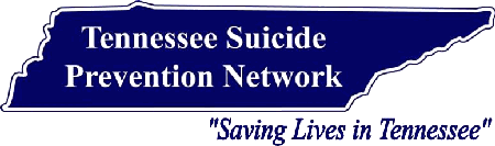 """How to Save a Life: A Community Response to Suicide"""