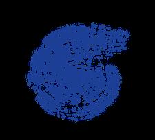 Holos Salut Íntegra logo