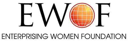 The Enterprising Women Foundation National Mentorship L...