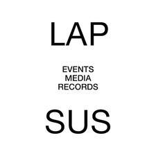 Lapsus logo