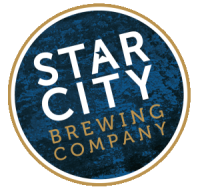 Star City Brewing logo