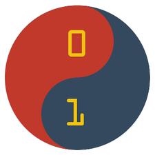 CoderDojo Banbridge logo