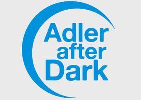 Adler Planetarium and YPL Present Adler After Dark:...