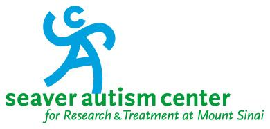 16th Annual Advances in Autism Conference (Onsite...