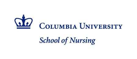 Columbia University School of Nursing Reception