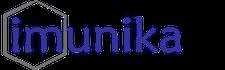 Imunika logo