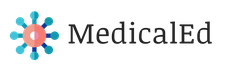 MedicalEd logo
