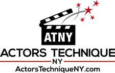 Actors Technique NY Kids & Teens logo