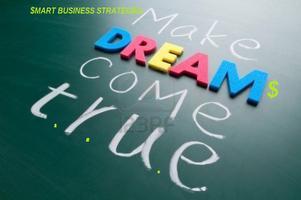 $mart Business Strategies