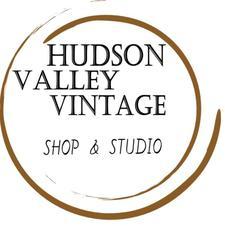 Hudson Valley Vintage logo
