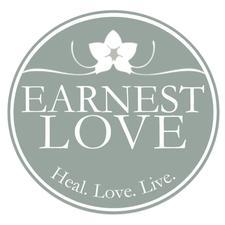 Earnest Love, Inc.  logo