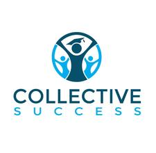 The Collective Success Network logo