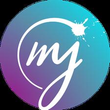 Ming Johanson logo