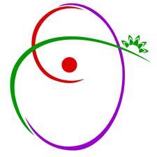 Inner Sun Academy, Inc., logo