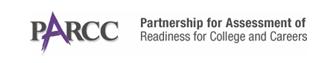 ISBE Assessment Workshop/PARCC