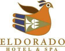 Eldorado Hotel & Spa logo